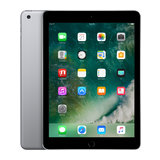 Apple iPad 32GB (2018) Wi-Fi space grey
