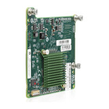 HP 552M Netzwerkadapter PCI-Express 2.0 x8 2 Ports