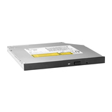 HP Desktop G2 Slim DVD-ROM Drive 9,5 mm