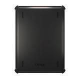 """OtterBox Defender Case für iPad Pro 12.9"""" Polycarbonat schwarz"""