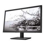 """AOC E975SWDA 47 cm (18,5"""") 1366 x 768 Pixel 5 ms"""