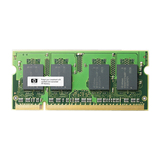 RAM 8192MB HP DDR3 PC3-12800 nonECC für HP Elite 8300 (Ultra-Slim-Desktop)