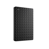 "Seagate Expansion Portable HDD 1000 GB USB 3.0 extern 6,4 cm (2,5"")"