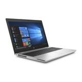 HP ProBook 650 G4 i5-8250U 8GB 256GB 39,6cm LTE W10P
