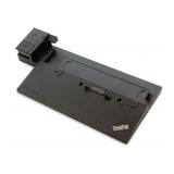 Lenovo ThinkPad Pro Dock 90 W (Schweiz)