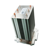 Dell Kühlkörper/Wärmeableitung für PowerEdge T430