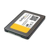 "StarTech M.2 auf 2,5"" SATA III SSD Adapter"