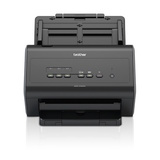 Brother ADS-2800W A4 Dokumentenscanner 1200x1200 dpi