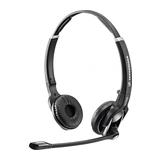 Sennheiser DW 30 Headset nur kompatibel mit DW Pro 2