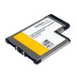 StarTech USB 3.0 ExpressCard 2 Port