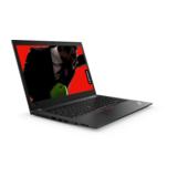 Lenovo ThinkPad T480s i5-8250U 8GB 256GB 35,6cm W10P
