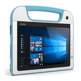 Getac RX10H M-5Y10C 128GB 25,7cm Wi-Fi W10P