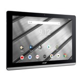 Acer Iconia ONE 10 B3-A50 MT8167B 16GB 25,7cm Wi-Fi Android 8.1