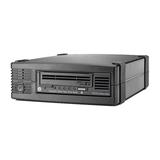 HP StoreEver LTO-6 Ultrium 6250 Bandlaufwerk 2500GB/6250GB, SAS-2, extern,