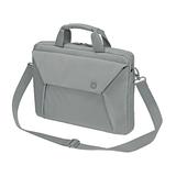 "Dicota Slim Case Edge für 29,5cm (11,6"") Notebooks Polyester grau"