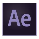 VIP 4 SELECT Adobe After Effects CC für Teams NEUKAUF 12 Monate ABO-Lizenz Jahresvertrag Level 4: 100+ User Multilingual (European Languages) Preis pro User