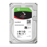 "Seagate IronWolf HDD 8000 GB SATA intern 8,9 cm (3,5"")"