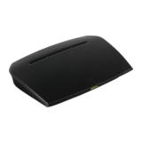 Konftel DECT IP 10 Basisstation 1xEthernet 10/100Base-TX