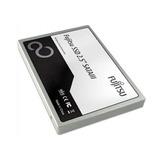 Fujitsu SSD 400 GB SATA intern