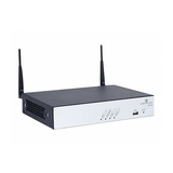 HP MSR930 Wireless Router 533MHz 256MB RAM 128MB HD