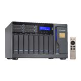 QNAP TVS-1282T-i7-32G i7-6700 32 GB 12 Bay 4xGBE
