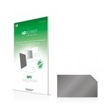 upscreen Spy Shield Filter Premium Blickschutzfilter  für Dell Latitude 15 Precision E7510