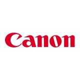 Canon Power-Supply Kit Q1 bei Verwendung von Finisher U1/Duplex A1/Kasseteneinheit A1/Ausgabefach E1 für iR2016/iR2020