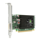 HP Nvidia NVS 315 1024 MB PCI-Express