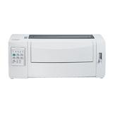 Lexmark 2590n+ Nadeldrucker 360x360dpi