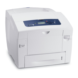 Xerox ColorQube 8580N A4 Solid Ink 2400x2400dpi