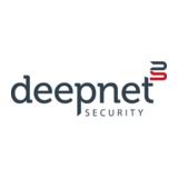 DeepnetSecurity SafeID Classic Token