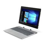 Lenovo Ideapad D330 N5000 128GB 25,6cm Wi-Fi W10P