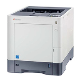Kyocera Ecosys P6130cdn A4 Farblaserdruck 600x600dpi