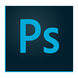 VIP 1 Adobe Photoshop CC, UPGRADE-PROMO, 12 Monate ABO-Lizenz, Level 1: 1-9 User, Multilingual