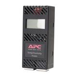 APC Temperatur- u. Feuchtigkeits Sensor