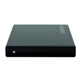 "Freecom Mobile Drive Classic 3.0 HDD 500 GB USB 3.0 extern 6,4 cm (2,5"")"