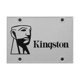 "Kingston SSDNow UV400 SSD 120 GB SATA intern 6,4 cm (2,5"")"