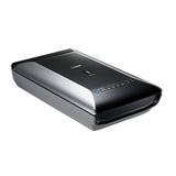 Canon CanoScan 9000F Mark II Flachbettscanner A4 9600x9600 DPI