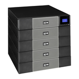 Eaton 5PX 48V External Battery Module Rack/Tower Batteriegehäuse 2 U für 5PX1000RT, 5PX1500RT, 5PX2200RT