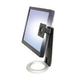 Lenovo Neo-Flex LCD Tischhalterung VESA 75x75 100x100
