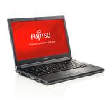 Fujitsu Lifebook E546 i5-6200U 8GB 256GB 35,6cm W7P/W10P