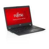 Fujitsu Lifebook U747 i7-7600U 16GB 512GB 35,6cm LTE W10P