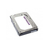 "Netgear RDD516 Disk Pack HDD 3000 GB SATA intern 8,9 cm (3,5"") 7.200 rpm für alle ReadyNAS"