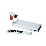 Polycom RealPresence Group 310-720p mit EagleEye Acoustic Camera