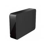 """BUFFALO DriveStation HDD 1000 GB USB 3.0 extern 8,9 cm (3,5"""")"""
