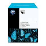 HP 761 Reinigungscartridge für Designjet T7100/T7200