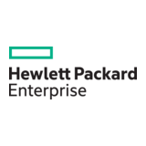 HPE Aruba Policy Enforcement Firewall für 3600 Controller 1 Device Lizenz