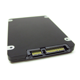 HD 128GB Fuijtsu Solid-State-Disk SATA intern