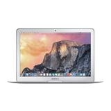 Apple MacBook Air 2,2GHz Intel DC i7 33,8 cm (13,3'') 8GB RAM 128GB Flash