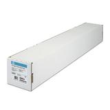 "HP Bright White Inkjet Papier Rolle A0 914mm x 45,7m 90g/m"" 91,4 cm (36'')"